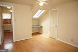 19407 Spring Valley Drive - Photo 41