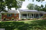 19407 Spring Valley Drive - Photo 45