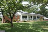 19407 Spring Valley Drive - Photo 46
