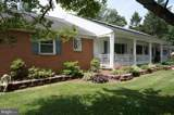 19407 Spring Valley Drive - Photo 47