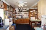 19407 Spring Valley Drive - Photo 49