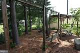 19407 Spring Valley Drive - Photo 57
