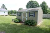 19407 Spring Valley Drive - Photo 59