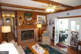 19407 Spring Valley Drive - Photo 6