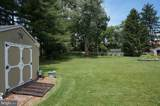 19407 Spring Valley Drive - Photo 61