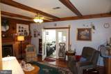 19407 Spring Valley Drive - Photo 7