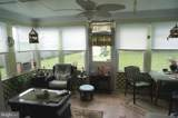 19407 Spring Valley Drive - Photo 8