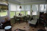 19407 Spring Valley Drive - Photo 9