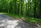 62 Crosby Drive - Photo 3