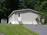 240 Spies Church Road - Photo 4