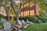 6118 Vernon Terrace - Photo 2