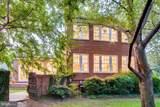 6118 Vernon Terrace - Photo 4