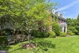 6118 Vernon Terrace - Photo 40
