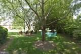 6118 Vernon Terrace - Photo 41