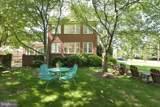 6118 Vernon Terrace - Photo 42