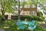 6118 Vernon Terrace - Photo 43