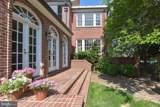 6118 Vernon Terrace - Photo 46