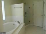 3404 Golden Creek Court - Photo 19