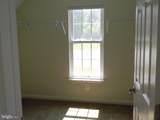 3404 Golden Creek Court - Photo 20