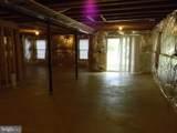 3404 Golden Creek Court - Photo 29