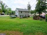 3501 Springmill Road - Photo 32