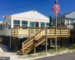 299 Cove Road - Photo 1