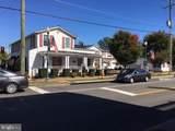14950 Washington Street - Photo 22