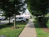 6611 Jefferson Street - Photo 16