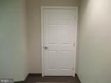 6611 Jefferson Street - Photo 34