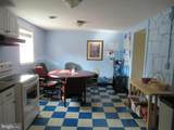 6611 Jefferson Street - Photo 40
