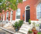 243 East Avenue - Photo 1