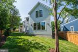 1301 Russell Road - Photo 56