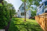 1301 Russell Road - Photo 57