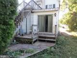 12 Fairfield Avenue - Photo 3