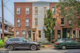1121 Green Street - Photo 1