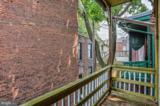 1121 Green Street - Photo 29