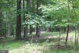24 Dove Trail - Photo 6
