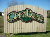 4406 Greenbriar Way - Photo 1