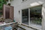 10920 Burbank Dr - Photo 35