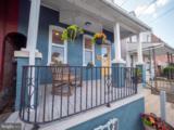 610 Mary Street - Photo 10