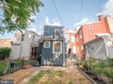 610 Mary Street - Photo 11
