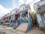 610 Mary Street - Photo 4