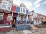 610 Mary Street - Photo 5