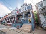 610 Mary Street - Photo 6