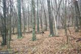 0 Timberline - Photo 1