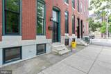 405 Lafayette Avenue - Photo 46