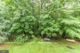 1203 Forest Oak Court - Photo 59