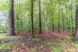 1203 Forest Oak Court - Photo 61