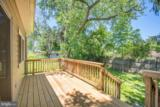13419 Tangier Place - Photo 37