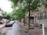 1320 Sigel Street - Photo 2